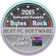 bestpcsoftware_2nd_2015