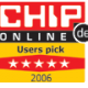 chip_userspick2006